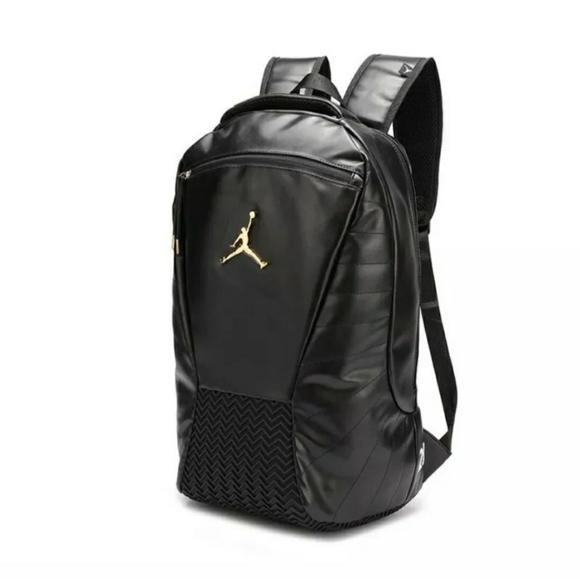 Nike Air Jordan Retro 2 Xii Master Gold